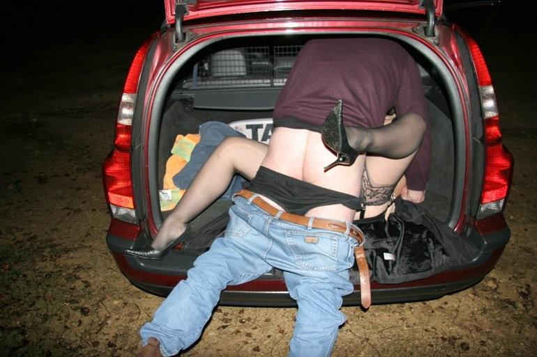 проститутки в екатеринбурге на трассе