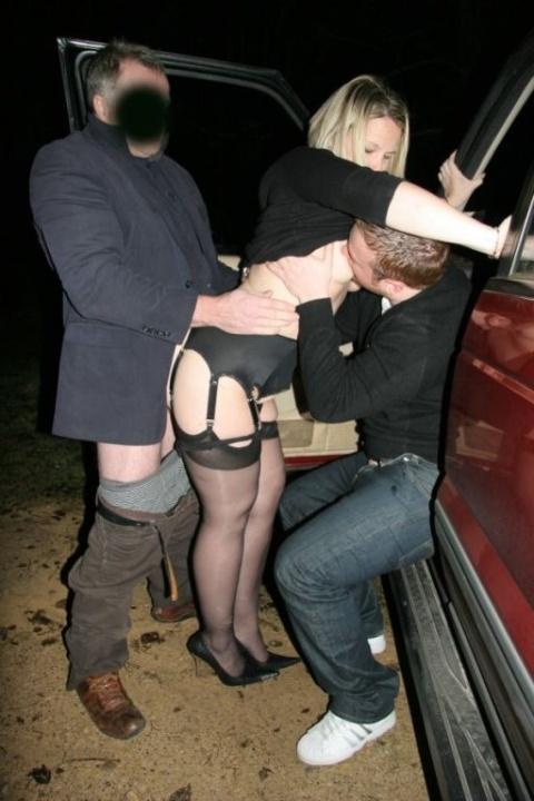 Проститутки на скаковой