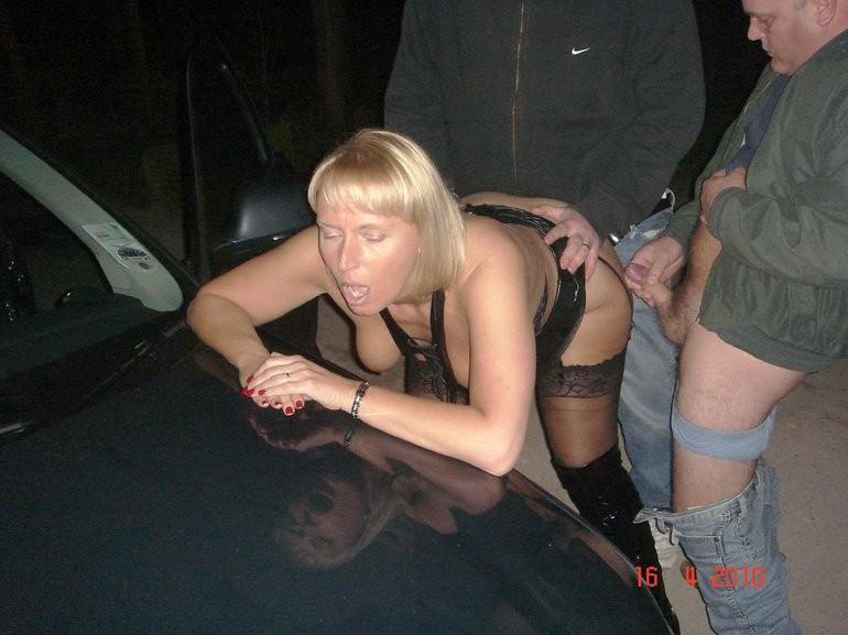 проститутку где снять улицы москве в с