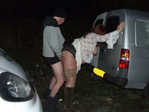 Проститутки онлайн смотреть русские дорогах на