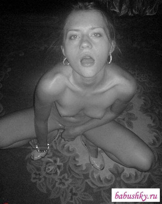 анальный секс с кудрявой фото