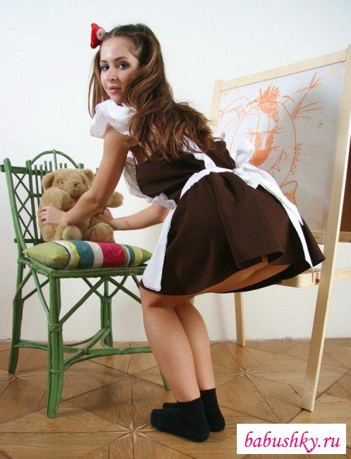порно фото ебли выпускниц
