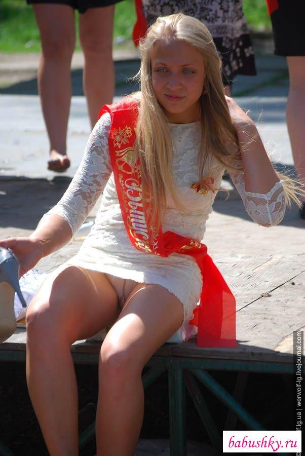 Частное выпускницы 2012 год смотреть бесплатно порно