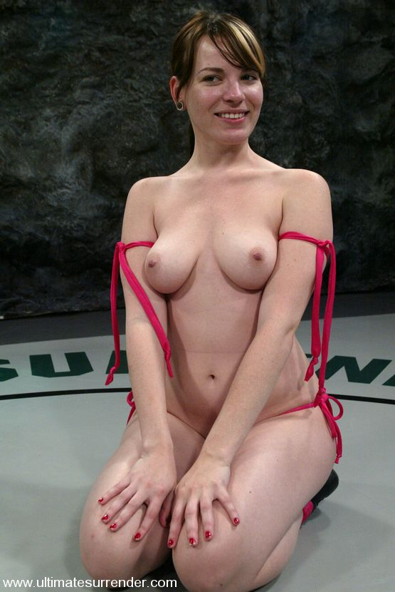 Фото голые мазо, жена видео групповуха русские