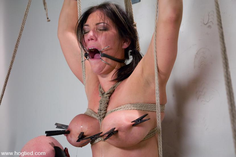 glotanie-spermi-foto-golie-mazo-krupno