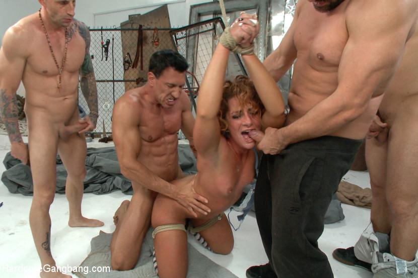 порно группавушка в суде