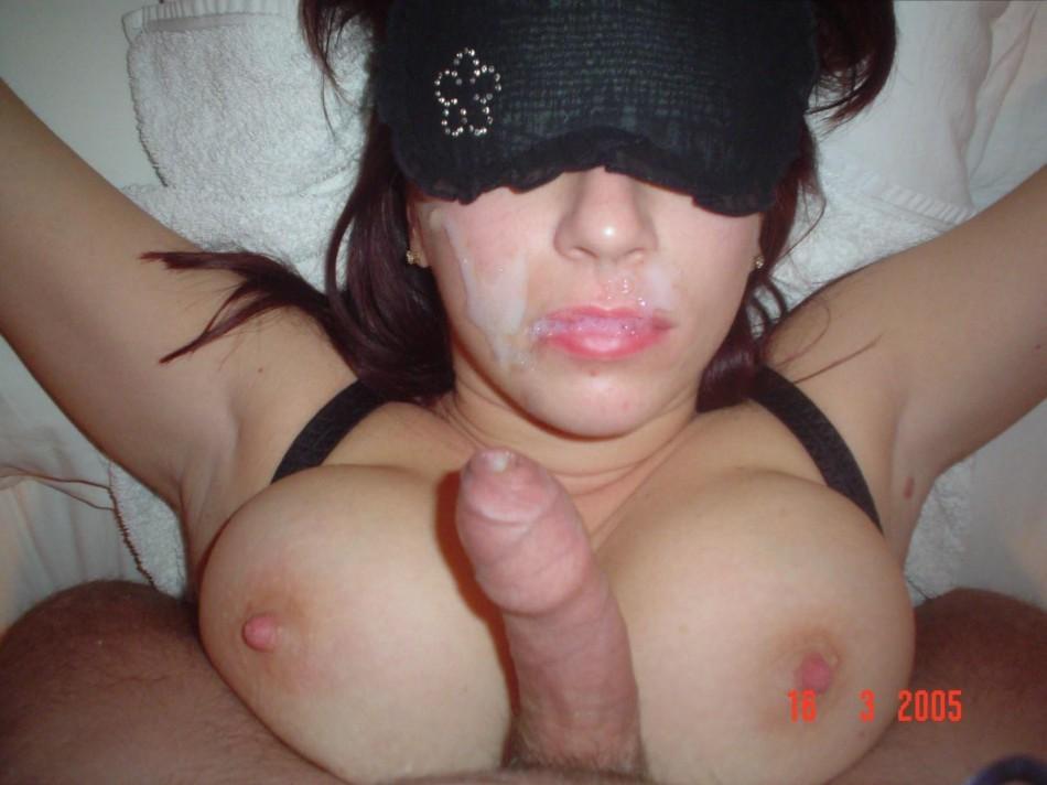 virtual sex apk