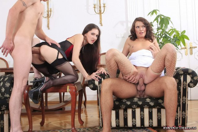 Порно фото группы серебро й