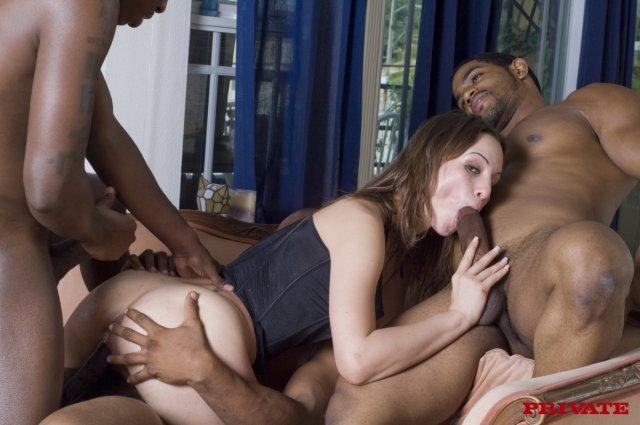 Chubby girls tube porn