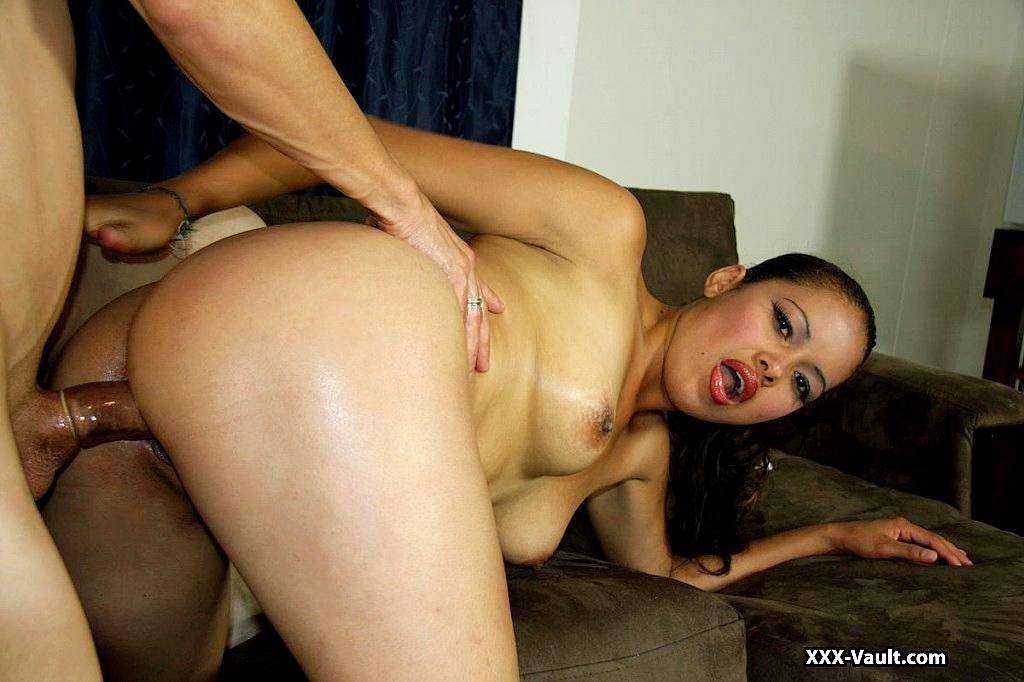 seks-arabki-domashnee-video-porno-onlayn-popal-ne-v-tu-dirku