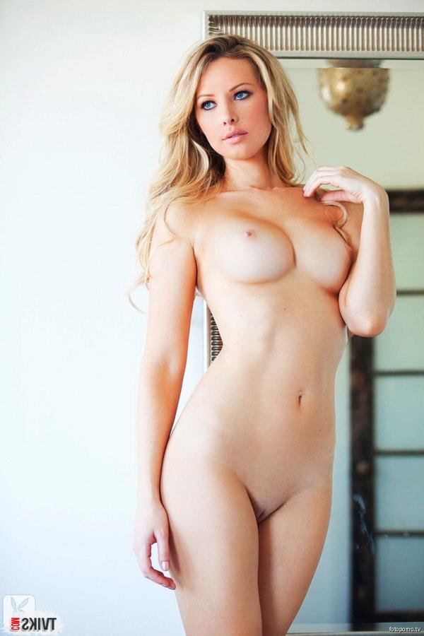 Порно фото стильной красотки, у женщин под юбочкой