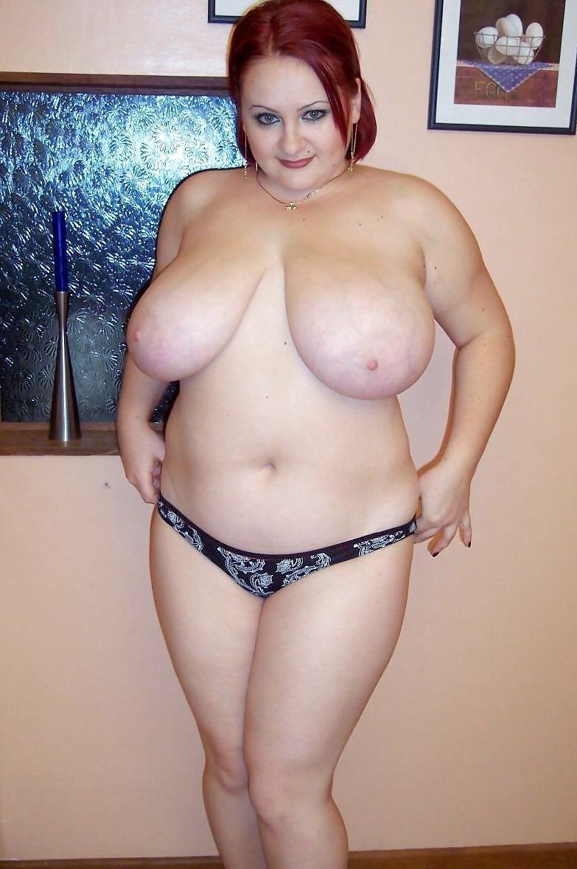 Дойки толстые порно