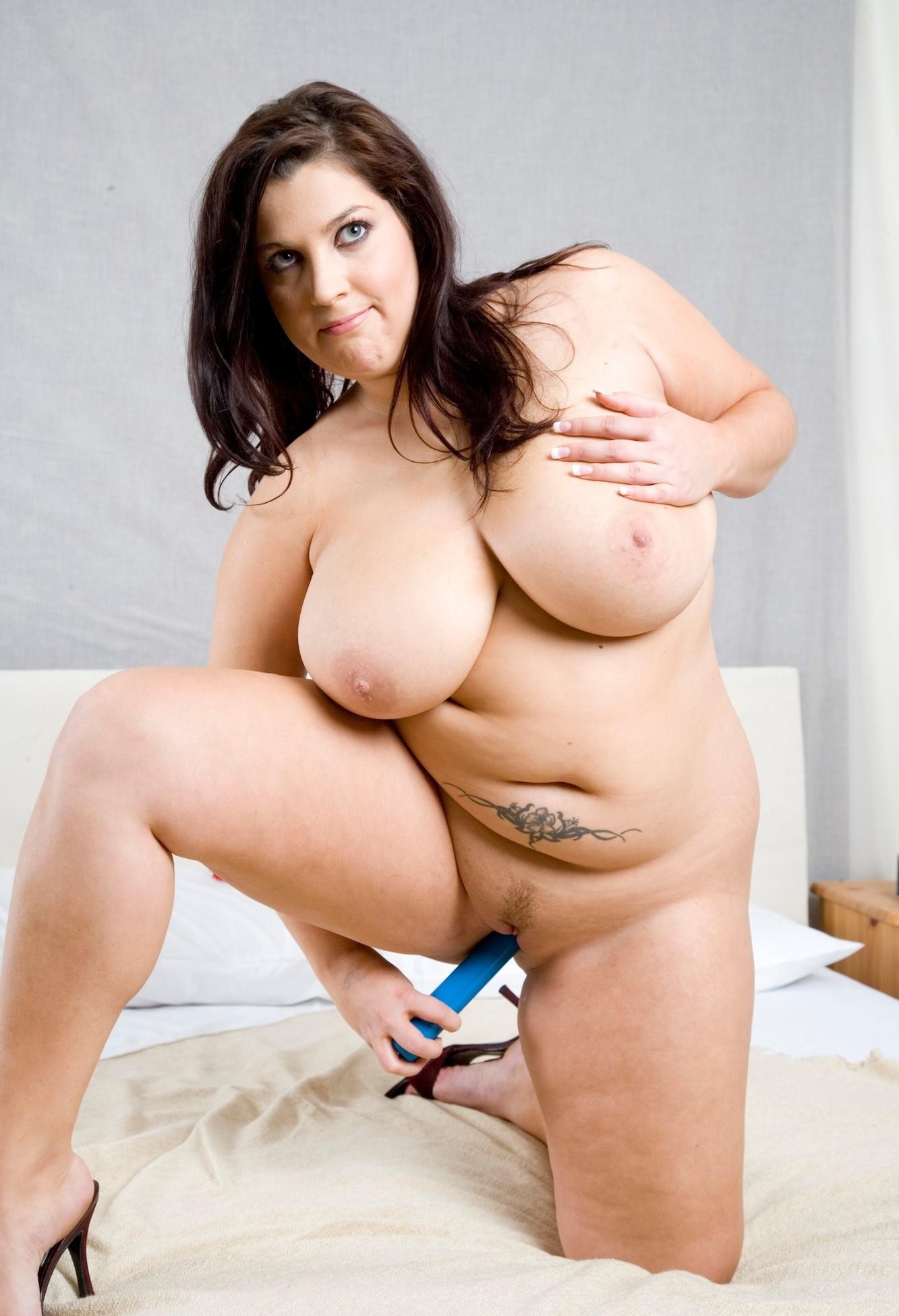 Сексуальные позы с толстымы женьщинамы
