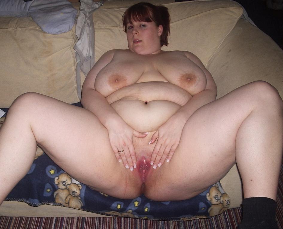 Письки толстух порно фото фото 278-197