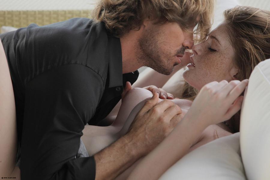 Предварительные Ласки И Секс-фото