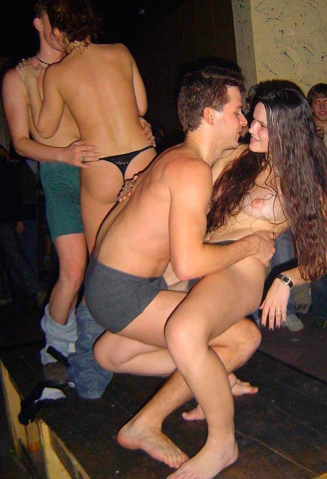 в дискотеки порно секс фотографи деревне на