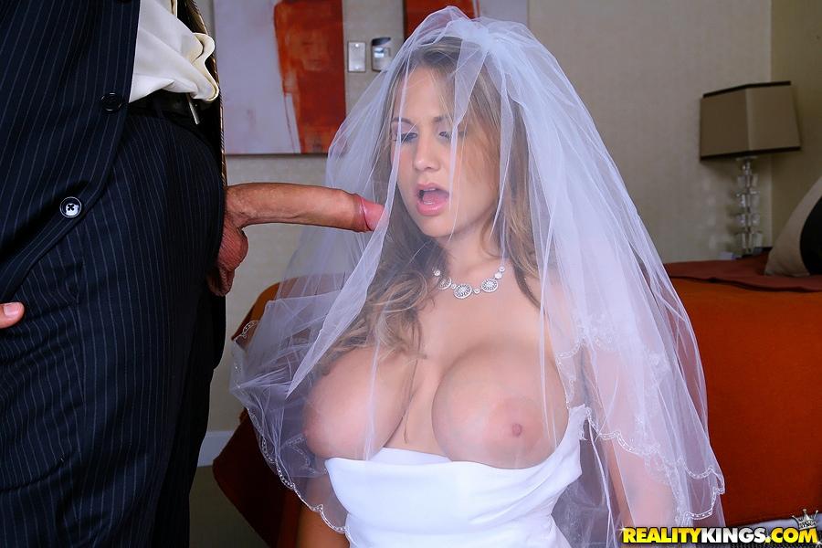 эротика невеста изменить жениха-дш3