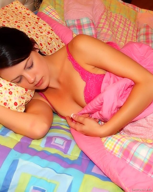 болтать бандюга трахает спящую длинные