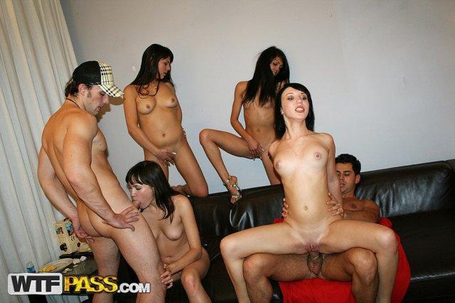 Порно вечеринки » Порно онлайн в хорошем качестве