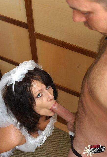 Свадебные бритые влагалище когда ебутся