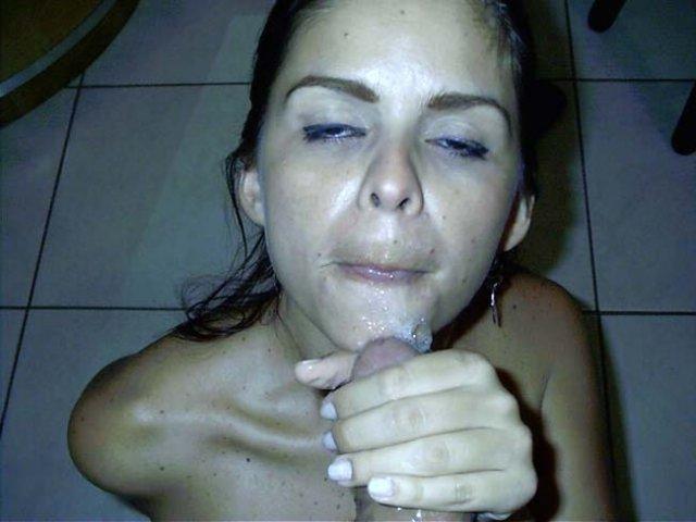 sperma-na-litse-foto-pizda-v-sperme-video-podborka-muzhskih-analnih-orgazmov