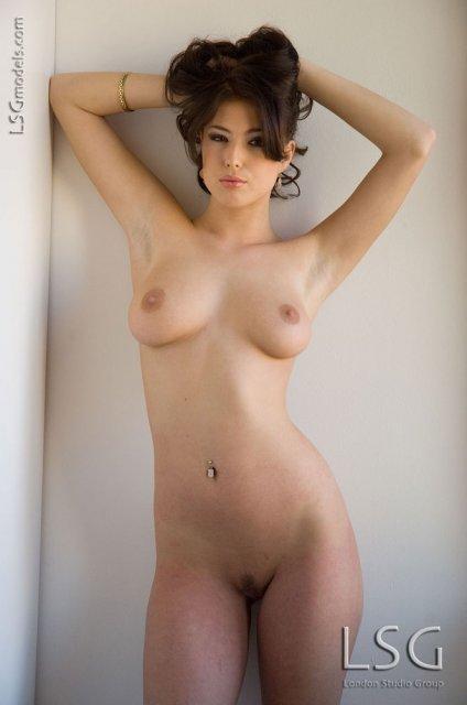 Красивый стрип танец порно, элитные проститутки в москве олеся